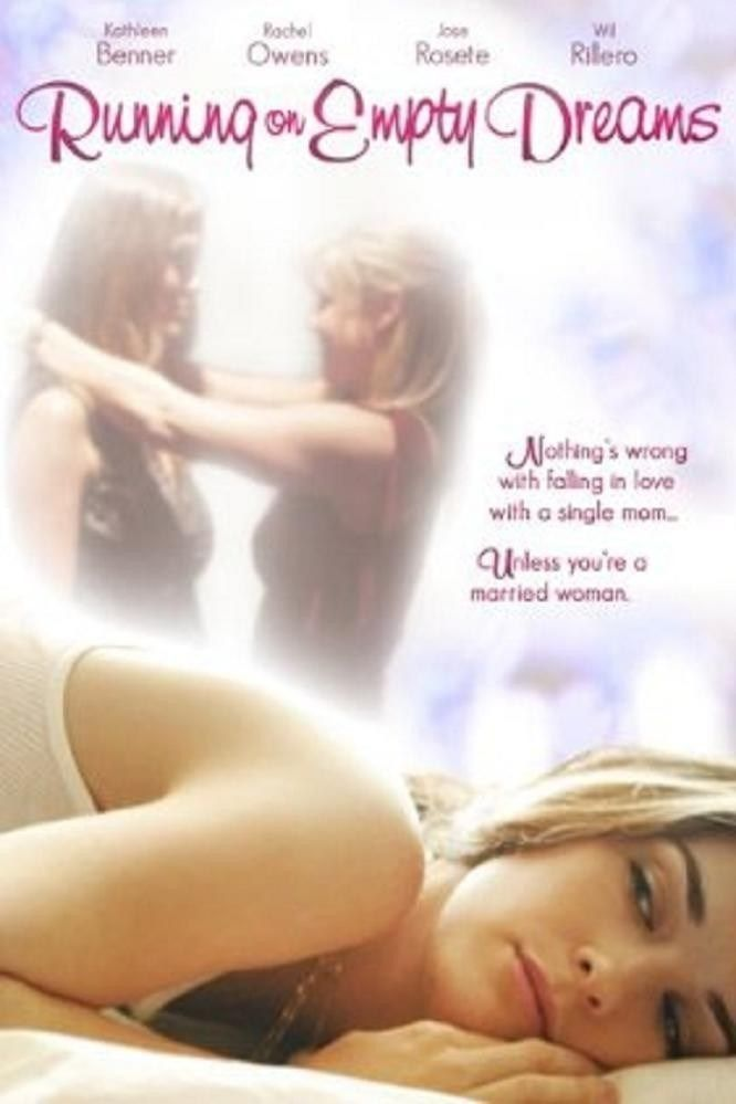 Nailla Movies: Running on Empty Dreams 2009 online