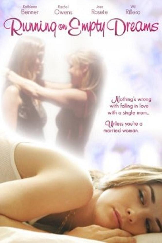 Nailla Movies: Running on Empty Dreams 2009 online