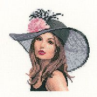 Rachel - John Clayton Miniature Elegance