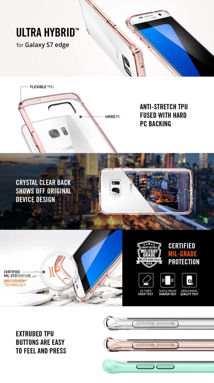 25 Best Gadget Stuff Images On Pinterest Gadgets And Phone Motorolla Moto E3 Power Casing Back Case Kasing Design 40 Galaxy S7 Edge Ultra Hybrid