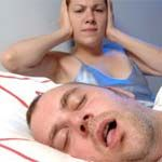 My Husband Has a Snoring Problem - What Should I Do? - http://www.healtharticles101.com/my-husband-has-a-snoring-problem-what-should-i-do/#more-3482