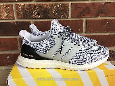 Adidas Ultra Boost Oreo Yeezy 350 V2 Turtle Dove Copper Nmd Kanye West White