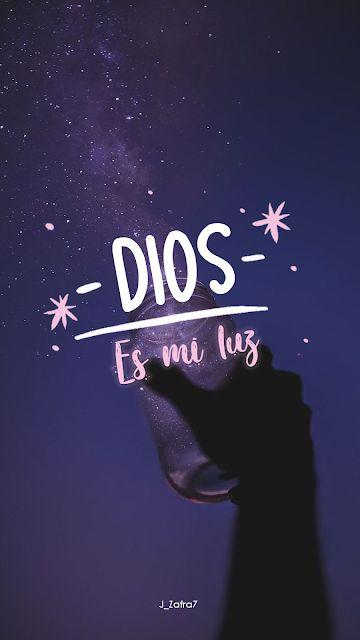 Imágenes Cristianas Bonitas