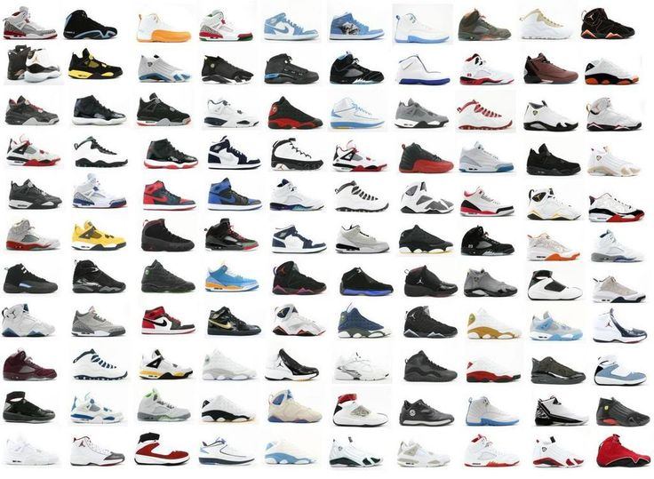 ... all nike jordans http solesell cheap air jordan men shoesc728 sneaker  freak pinterest ...