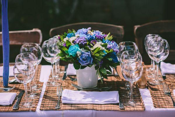 outdoor-weddings-1