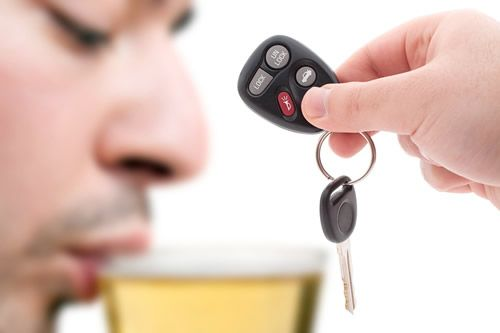 "Driving in South Carolina is a privilege, not a right. By driving on SC's roads, a person has given his or her ""implied consent"" to submit to breath, blood, or urine testing for the purpose of determining the presence of alcohol, drugs, or both if the person is arrested for DUI or DUAC. This article covers everything you need to know about implied consent in South Carolina."