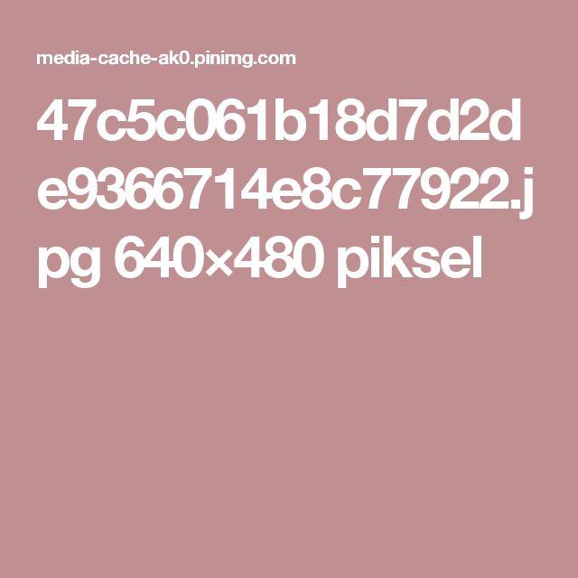 47c5c061b18d7d2de9366714e8c77922.jpg 640×480 piksel
