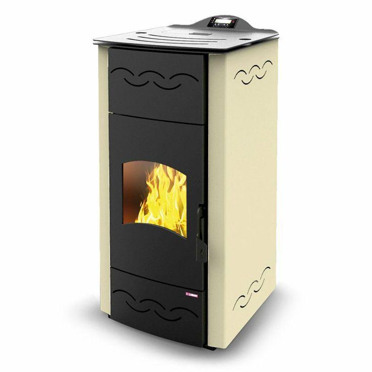 M s de 25 ideas fant sticas sobre limpieza de estufa en - Limpieza de horno ...