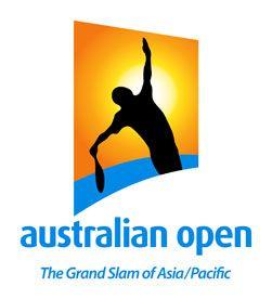 Google Image Result for http://www.thefastertimes.com/tennis/files/2011/01/Australian-Open-Tennis-20101.jpg