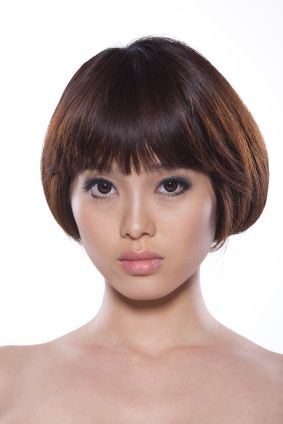 short hair haircuts 136 best images about hairstyle to try on bobs 1119 | a45eb02345546652cfeba34019261021