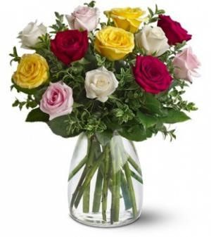 Ideas for flowers Arrangement #flower #florist