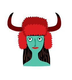 Oroscopo del giorno - Toro - IO donna