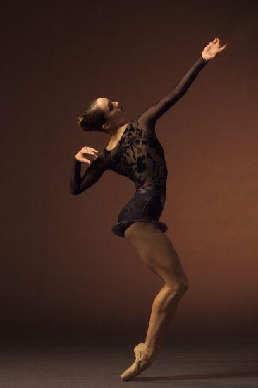 dance: Dance Dance, Ballerinas, Costume, Drew Jacoby, Legs, Beautiful Strength, Beautiful Love, Ballet Beautiful, Dance Ballet