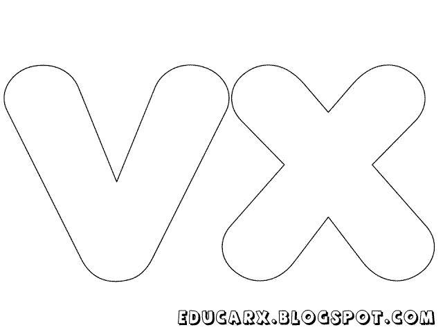 Molde-de-letras-grandes-vx.png (640×480)