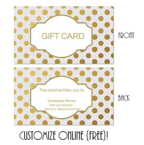 gift card samples free – Gift Card Samples Free
