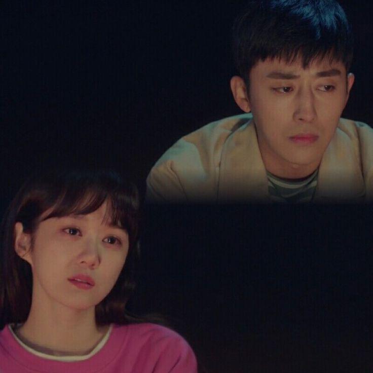Chi Ban Do and Ma Jin Joo