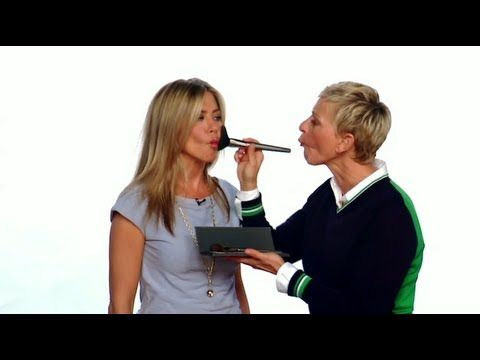 the ellen degeneres show confirmed a four seasons 1000 ideas about jennifer aniston makeup on pinterest