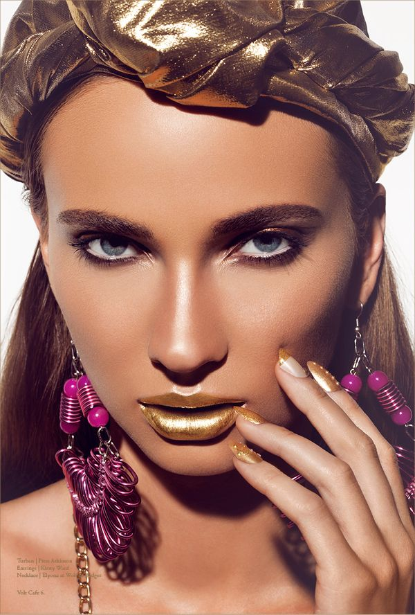 Pin by Tamara Boykin on 1001 Nights Gold beauty, Beauty