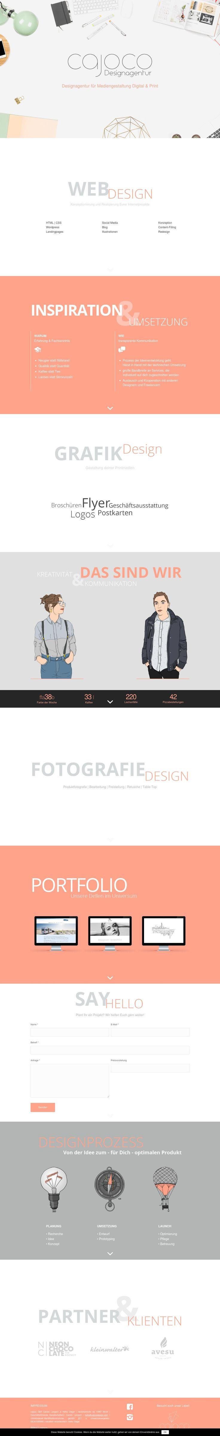 7 best OnePage images on Pinterest | Berlin, Digitaldrucke und ...