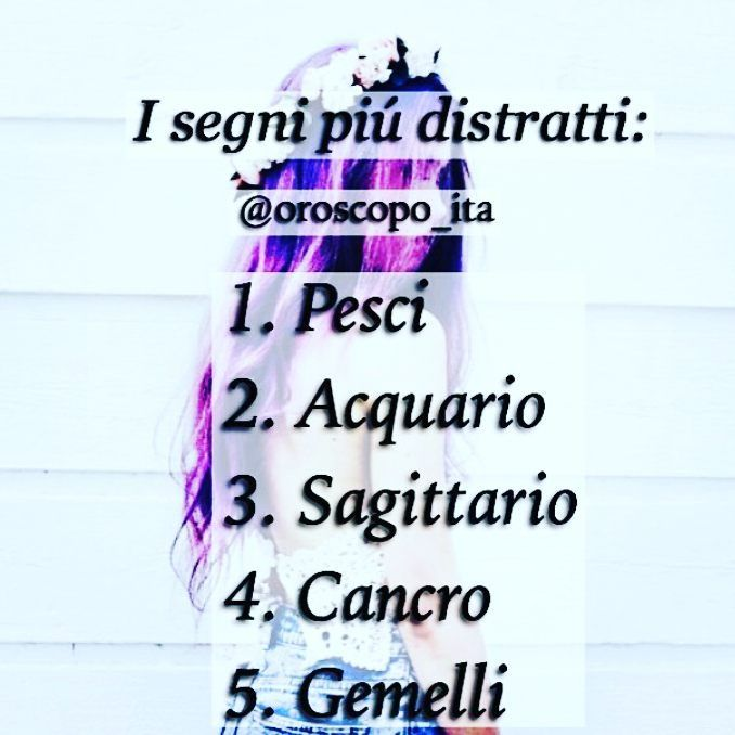 """""""Mi piace"""": 10, commenti: 1 - snapchat=chiaraegiorgias (@chiaraegiorgiaspinali) su Instagram: """"Anche io sono molto distratta #oroscopo#gemelli#segni zodiacali#me#love#oroscopoita#"""""""