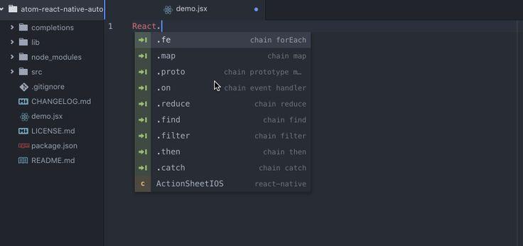 Best Text Editor? Atom vs Sublime vs Visual Studio Code vs Vim | Codementor