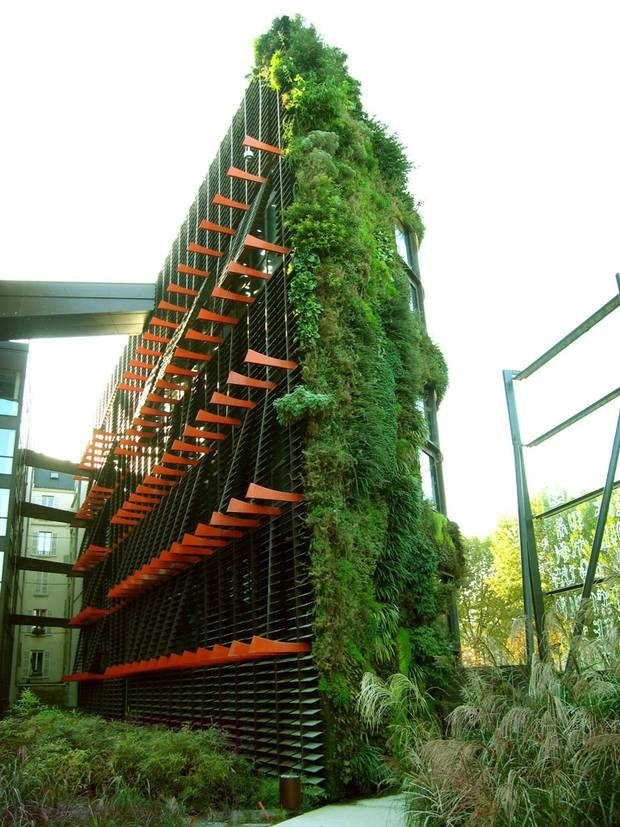 66 best Musée du Quai Branly, Paris images on Pinterest | The ...