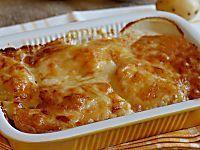 Petto di pollo al pangrattato un piatto veloce e gustosissimo da fare in pochi minuti. Il pollo rimane morbido all'interno e con la crosticina croccante.