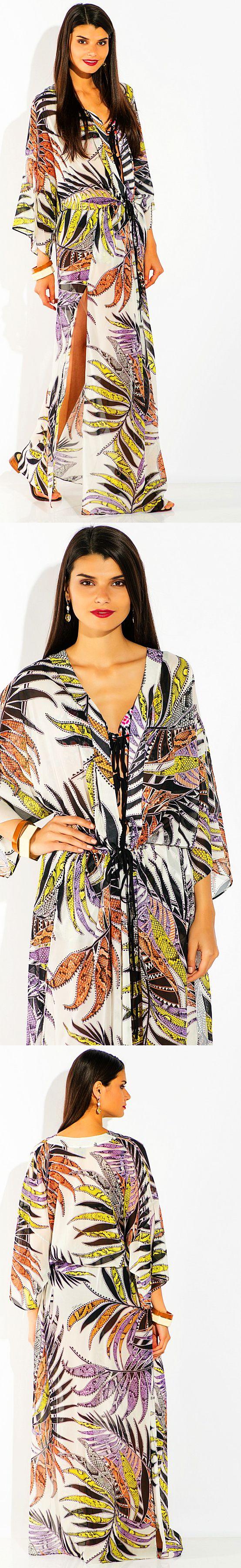 Платье, Just Cavalli #платье #платья #модныеплатья #лето #офисные #летние #вечерние #накаждыйдень #нарядные #выпускные