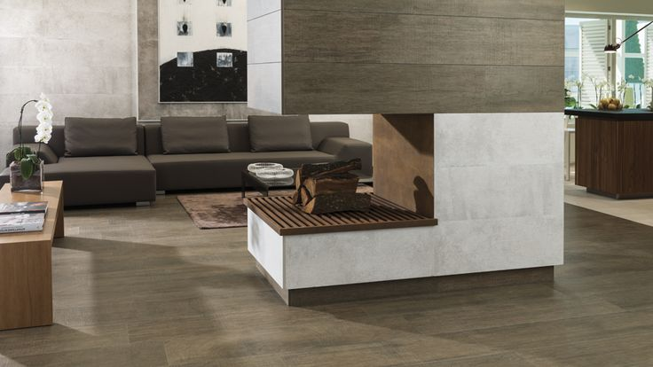 47 best images about ceramic parquet collections on for Porcelanosa carrelage imitation parquet