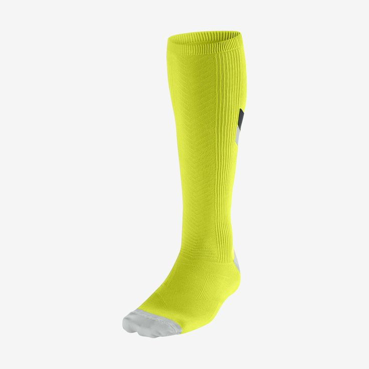 Nike Elite Anti-Blister Lightweight OTC Laufsocken. Nike Store Deutschland