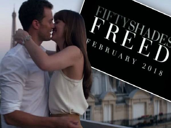 fifty shades freed pelicula completa youtube