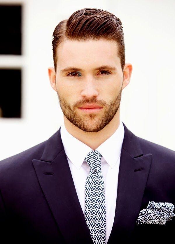 The Style Examiner: Mark/Giusti Spring/Summer 2014 men's accessories