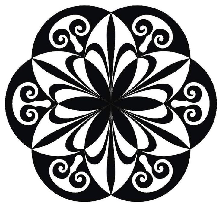 Laminas en blanco y negro p g 178 aprender for Laminas blanco y negro