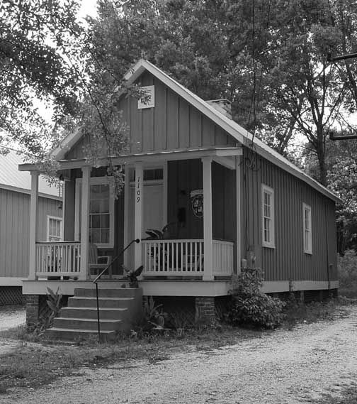 17 best images about shotgun house on pinterest house for Home builders in south alabama
