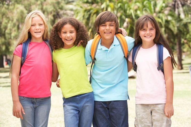 G8 – Deformieren statt reformieren - Unsere Autorin Nicole meint: Bei Eltern von Schulkindern bietet sich das Thema G8 oder G9 ganz hervorragend für heiße Diskussionen an.  #Abitur, #AllgemeineHochschulreif, #Blogparade, #G8, #G8, #GymnasialeOberstufe, #GymnasiumG8, #Schule