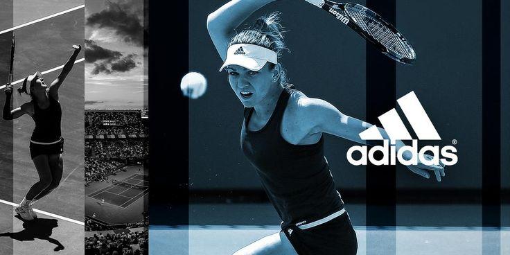 http://www.tennisforum.com/showthread.php?p=59114401