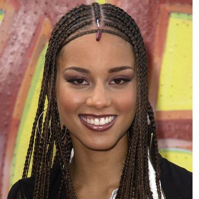 Alicia Keys wiki, affair, married, Lesbian with age, height, song,