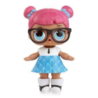 Résultats de recherche d'images pour «lol surprise mini figurine»