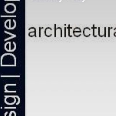 """Architecturaldrawing on Twitter: """"See our new website @ https://t.co/wPliIOKpjw"""""""