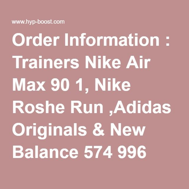 air max outlet online uk