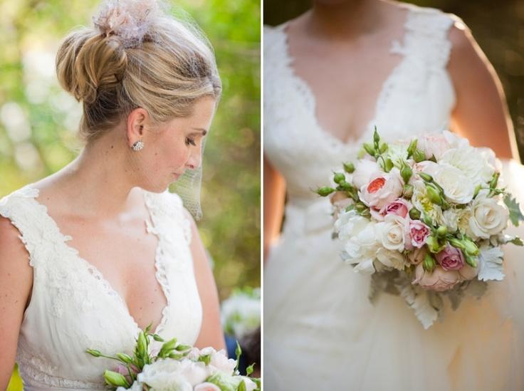 Wedding Planner Sydney: 32 Best Wedding Invites Images On Pinterest