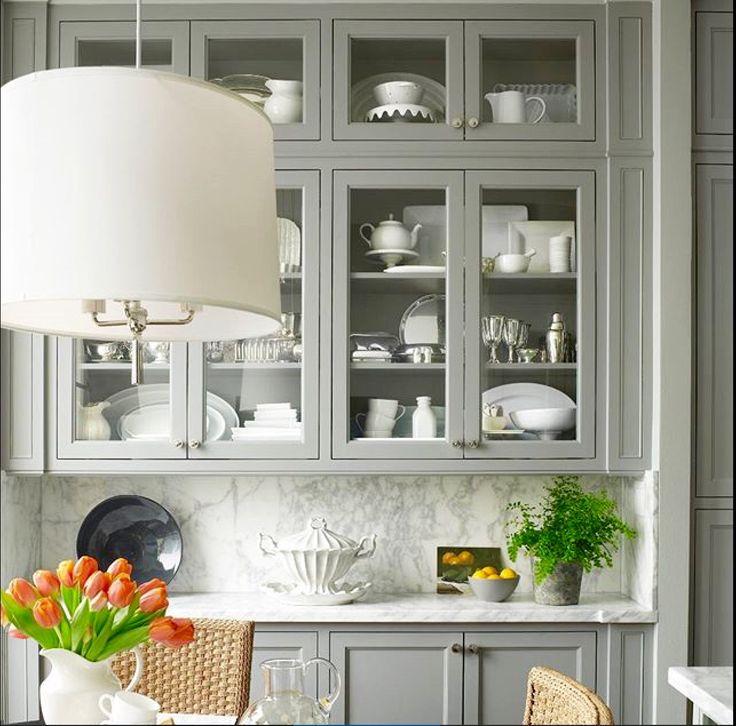 25+ Best Ideas About Veranda Interiors On Pinterest