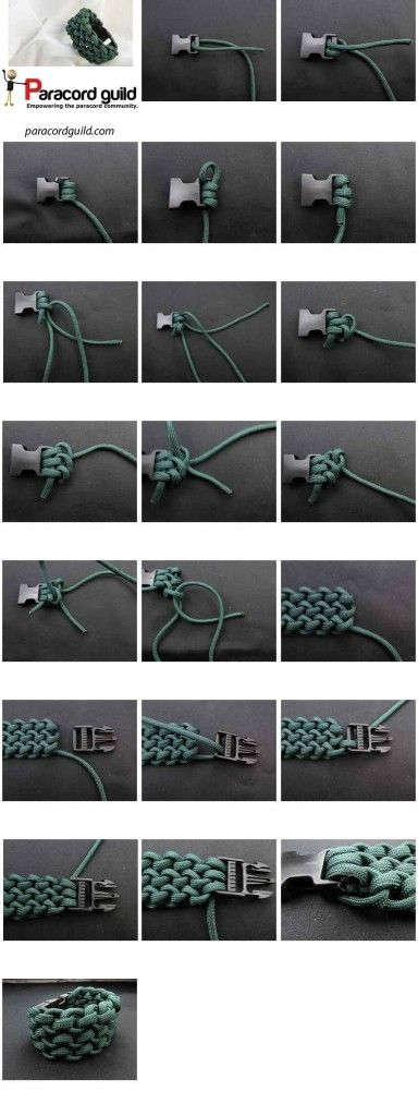 conquistador-paracord-bracelet-instructions