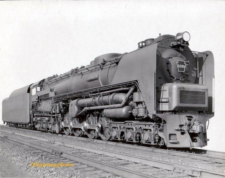 175 best Live Steam Locomotive images on Pinterest | Model ...