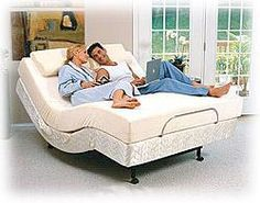 Top Rated Adjustable Beds For Disability & Seniors, 70% Off Now!