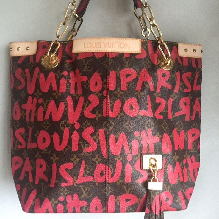 Dressbe   Bolsa Louis Vuitton #moda #fashion #louisvuitton #bolsa #lv