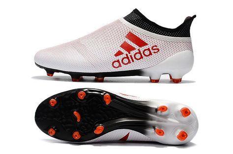 Adidas X 17+