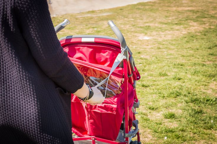 Nido di Grazia: la mia scelta prima di partire - Shopping online per bambini: ho scelto Nido di Grazia per una selezione di prodotti per il viaggio e non solo, passeggini, kit pappa e co.