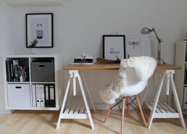 2 Zimmer Wohnung in Köln | COUCH – DAS ERSTE WOHN & FASHION MAGAZIN