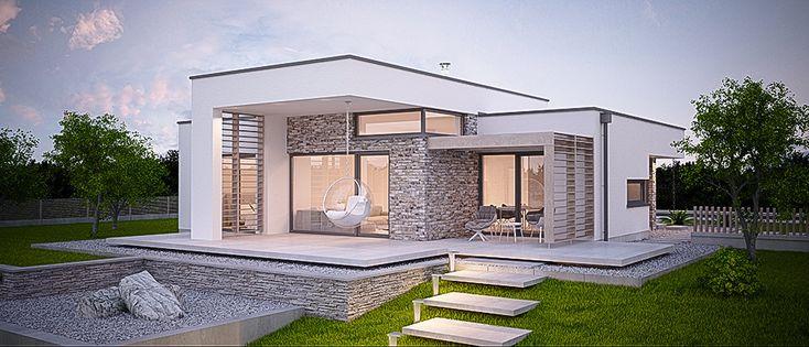 tible - projekt a parametre rodinného domu. aphaus ponúka kvalitné projekty rodinných domov za rozumnú cenu.